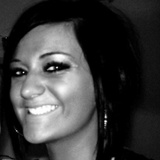 Mirisa C. - Seeking Work in Wayne