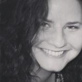 Jill K. - Seeking Work in Morristown