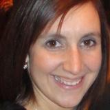 Christy  W. - Seeking Work in Canton