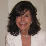 Teresa A. - Seeking Work in Omaha