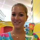 Julia S. - Seeking Work in Henrico