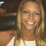 Kylie K. - Seeking Work in Wernersville