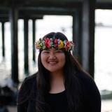 Megan Ching     - Seeking Work in Honolulu