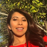 Dalia G. - Seeking Work in San Fernando