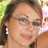 Elizabeth S. - Seeking Work in Powder Springs