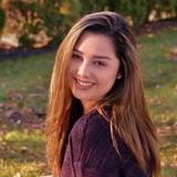 Samantha  S. - Seeking Work in Westport
