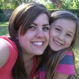 Caitlyn R. - Seeking Work in Livermore