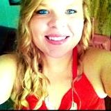Katie J. - Seeking Work in Chattanooga