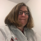 Kim W. - Seeking Work in Sioux City