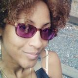 Tehillah T. - Seeking Work in Auburn