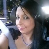 Priscilla J. - Seeking Work in Hardeeville