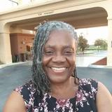 Sandra Taylor      - Seeking Work in West Hartford