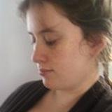 Lori T. - Seeking Work in Huntsville