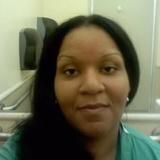 Kahiea T. - Seeking Work in Elmont