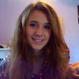 Natalie C. - Seeking Work in Grosse Pointe Woods