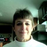 Janet R. - Seeking Work in Travelers Rest