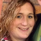 Kaetlyn D. - Seeking Work in Okc
