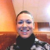 Melissa F. - Seeking Work in Milltown
