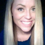 Janell W. - Seeking Work in Independence