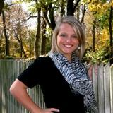 Chelsea C. - Seeking Work in St. Louis