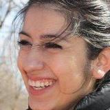 Maya M. - Seeking Work in Queens