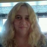 Ashley Z. - Seeking Work in Bangor
