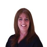 Laura B. - Seeking Work in Miami Beach