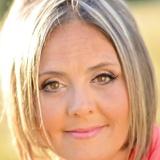 Heather C. - Seeking Work in Spring Branch