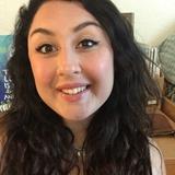 Jaclyn M. - Seeking Work in San Antonio