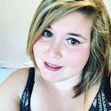Michelle L. - Seeking Work in Windham