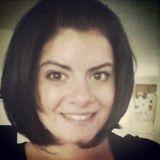 Marie K. - Seeking Work in Auburn