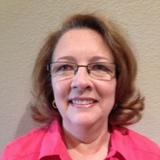 Vickie M. - Seeking Work in Fort Worth
