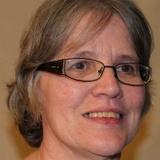 Mary Ellen M. - Seeking Work in Cedar Creek