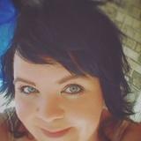 Amanda H. - Seeking Work in West Carrollton
