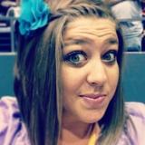 Samantha E. - Seeking Work in Amarillo