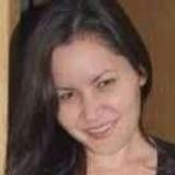 Nidia V. - Seeking Work in Dallas