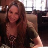 Megan P. - Seeking Work in Naples