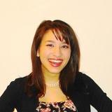 Valentina L. - Seeking Work in Millbury