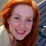 Juliana Hege     - Seeking Work in Greenville