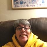 Yvonne C. - Seeking Work in Greenland