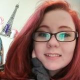 Caitlyn Cook     - Seeking Work in Gulfport