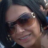 Claudia  D. - Seeking Work in Hackensack
