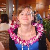 Robyn H. - Seeking Work in Lakeville