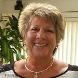 Lora C. - Seeking Work in Freeport