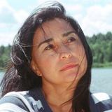 Ganna B. - Seeking Work in Rego Park