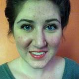 Sarah B. - Seeking Work in Appling