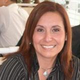 Karina O. - Seeking Work in Kissimmee