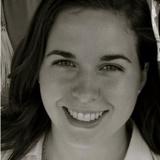 Stephanie S. - Seeking Work in Lenexa