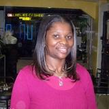 Natalee W. - Seeking Work in Bronx