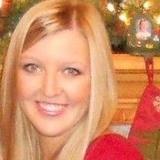 Amber B. - Seeking Work in Tulsa